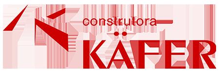 Construtora Käfer